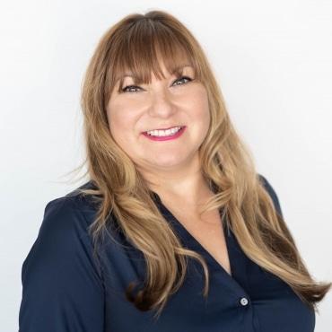 Lisa Tecson