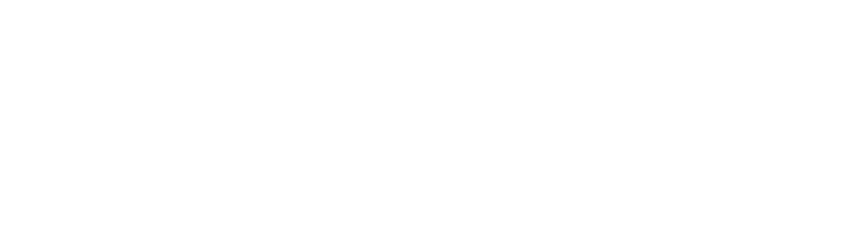 The Medrano Team